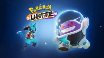 Pokemon UNITE Battle Pass 2 What You Need To Know