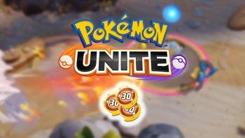 Pokemon UNITE How To Get Super Item Enhancers