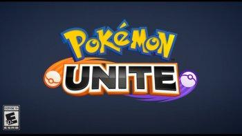 Pokemon Unite Mobile Squad