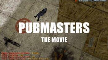 Pubmasters Header Min