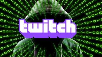 Twitch Hoss Bot Sicherheitslücke