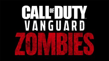 Call of Duty Vanguard Zombies Map leaked?
