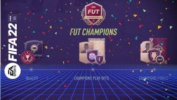 Fifa22champsplayoffs