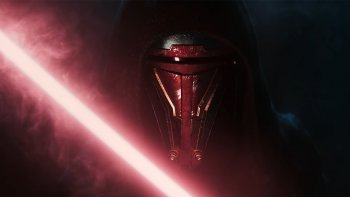 PlayStation 5 Showcase reveals