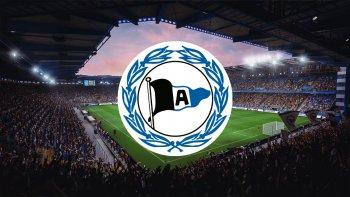 Vier Neue Arenen In Fifa 22