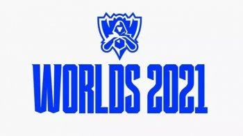 Worldsice