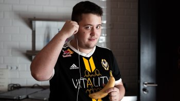 Vitality through to ESL Pro Series 14 grand final after comfortably beating OG