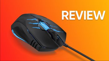 Reaper 100 Review Header