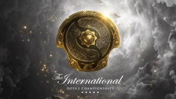 TI10 No Audience Confirmed