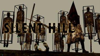 Die Besten Silent Hill Spiele