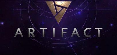 Artifact 2.0 kommt