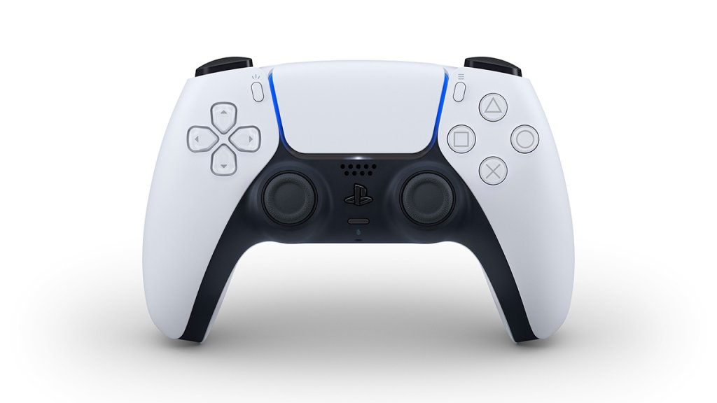 Der neue PlayStation 5-Controller DualSense wurde enthüllt