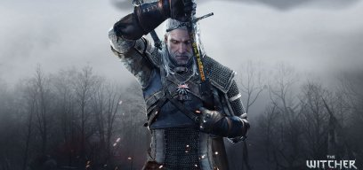 Kommt Geralt wieder?