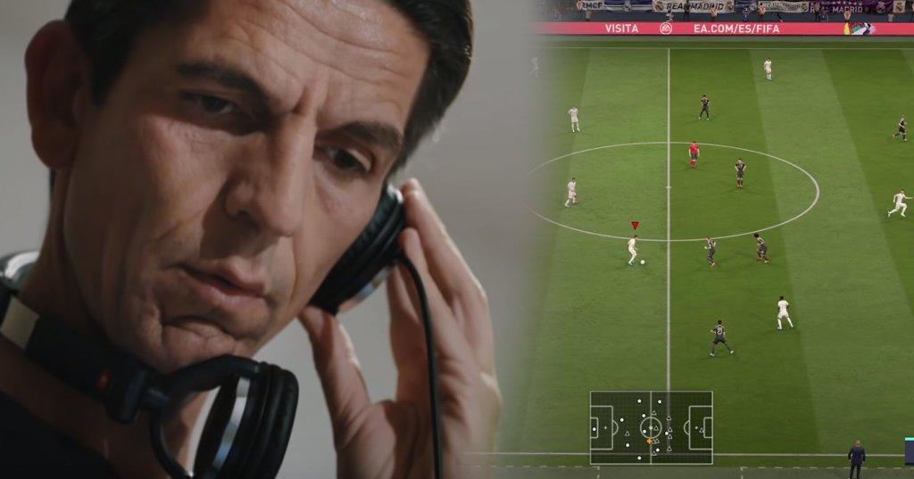 Aytekin FIFA