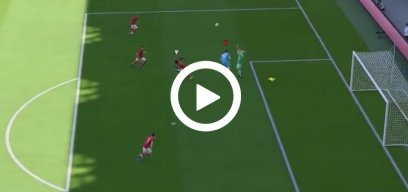 FIFA Fails Video