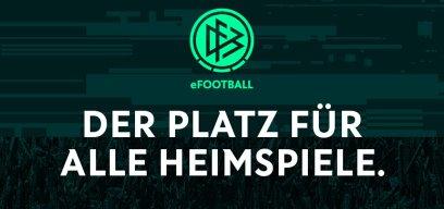 DFB startet FIFA 20 Heimspiel-Serie
