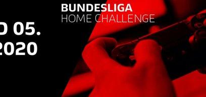Header FIFA BuLiHC Tag 2