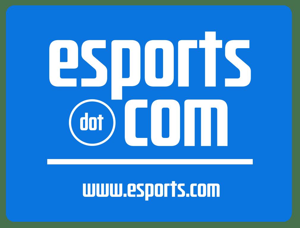 esports.com