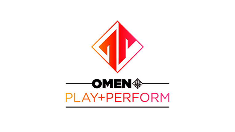 Omen Play+Perform