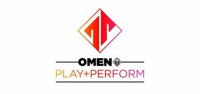 OMEN Play+Perform - Das ist die LEC