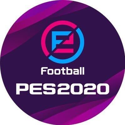 PES 2020 - eSports.com