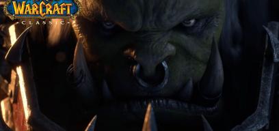 World of Warcraft Clips der Woche