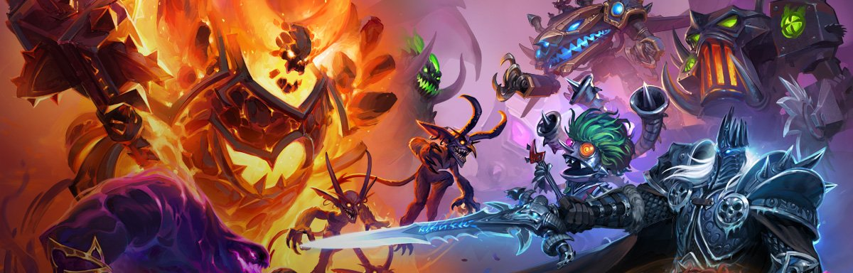 Die Drachen kommen nun auch in die battlegrounds!