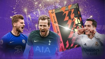 FIFA 22 Fruehere Erfolge Header