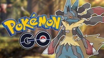 Pokemon GO Mega Evolution Explained