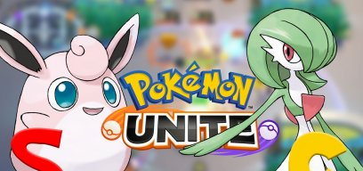 Pokemon UNITE Tier List - These Pokémon are the best (Updated: October 15)