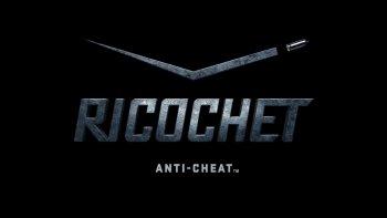 Activision shares update on RICOCHET anti-cheat progress