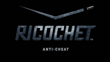 Ricochet Bypassed Hacked