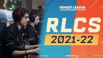 RocketLeague Bann Hatespeech