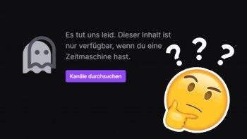 TwitchBann