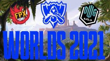 WorldsList