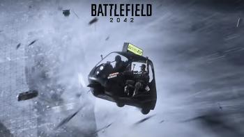 Alle Bf5 Fahrzeuge