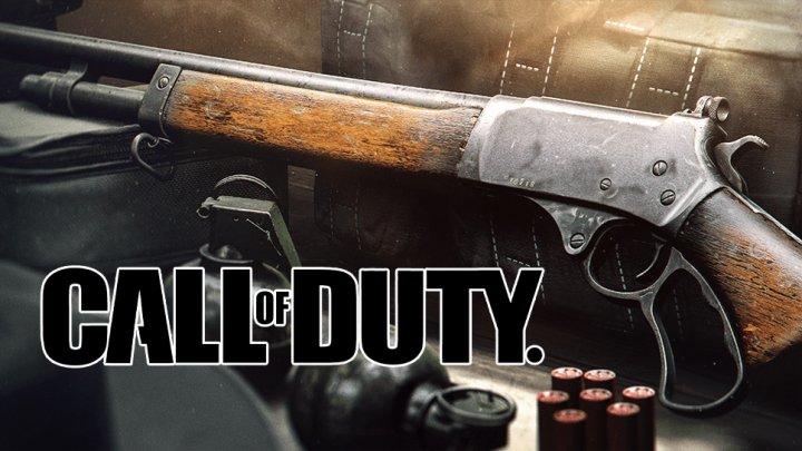 Call of Duty: Warzone Season 6 Weapon Nerfs
