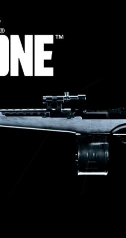 How to unlock the Vanguard weapons in Warzone