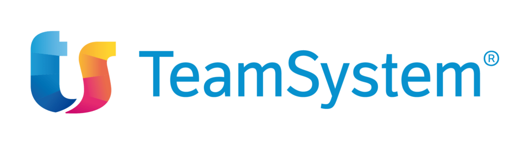 TeamSystem Communication Partner