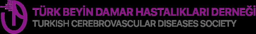 Türk Beyin Damar Hastalıkları Derneği