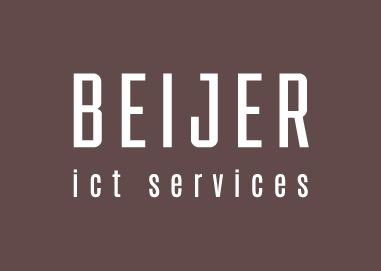 Beijer ICT-services