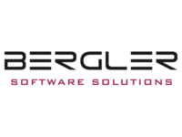 Bergler Software Solutions