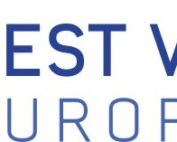 Best Value Europe logo