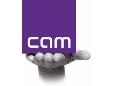 CAM IT