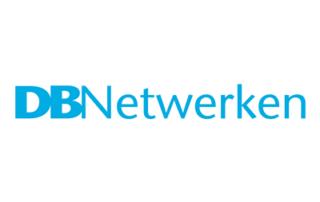DBNetwerken