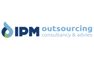 IPM Outsourcing