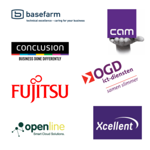 Innovation Partners 2017