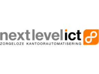 Nextlevel ICT
