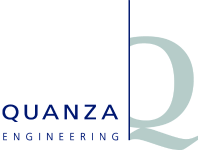 Quanza Engineering