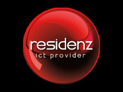 Residenz ICT